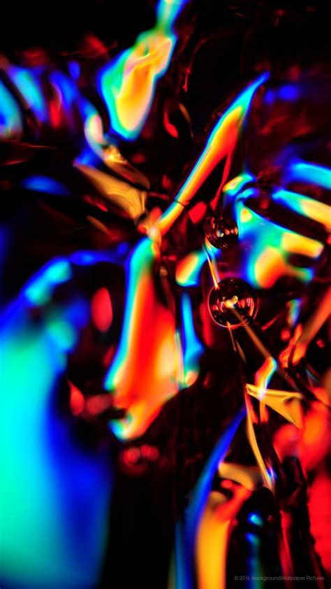 imagenes wallpaper para blackberry 1080x1920 fondos abstractos full hd 1080p bonito fondo