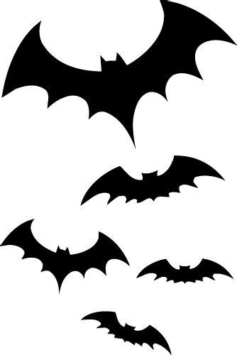 halloween tattoo png image bats png goosebumps wiki fandom powered by wikia