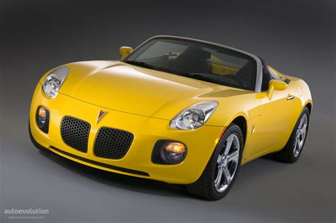 how can i learn about cars 2005 pontiac bonneville navigation system pontiac solstice specs photos 2005 2006 2007 2008 2009 autoevolution
