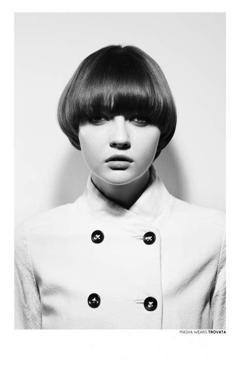 cheap haircuts bellingham short hair bowl cut the best short hair 2017 best 25