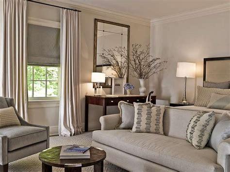 roughan interior design home bunch interior design ideas