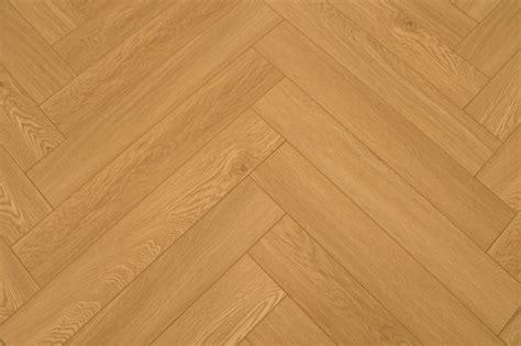 Ashford Oak Herringbone Laminate Flooring   Floors