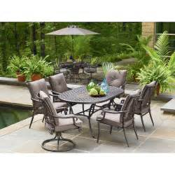 sears patio furniture image search results