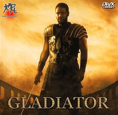 film gladiator streaming hd download wallpapers download 2560x1600 movies gladiator