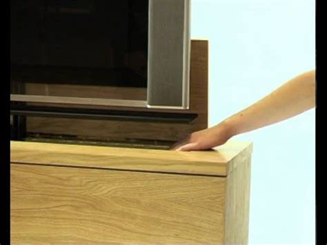 Charmant Meuble Tv Elevateur Ikea #4: hqdefault.jpg