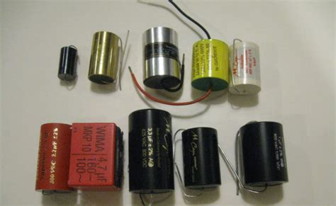 capacitor shootout capacitor shootout 28 images how much does a capacitor for air conditioner cost 28 images ac