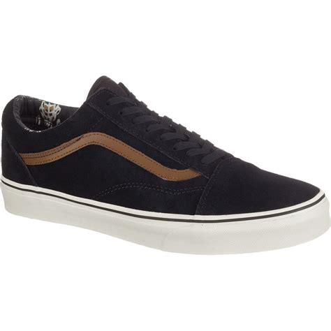 vans mens shoes vans skool skate shoe s backcountry