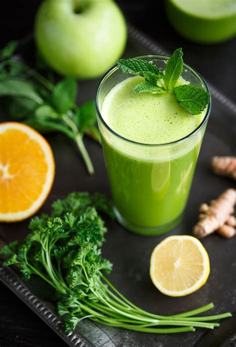 Tim Schafer Juice Detox by What To Expect From A Three Day Juice Cleanse Fashion