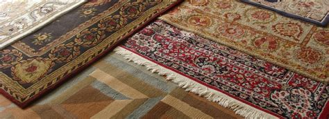 rug cleaning baton la area rug cleaning rug cleaning in baton