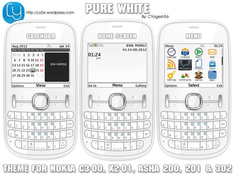 nokia c2 oo themes download nokia c2 00 themes free download 2012 bertylstars