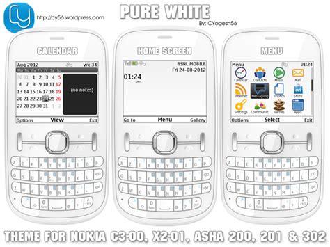 Nokia C2 Oo Themes Free Download | nokia c2 00 themes free download 2012 bertylstars