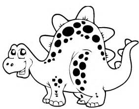 childrens coloring pages dinosaur coloring pages coloring home