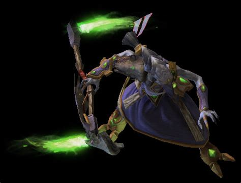 warrior of the void fantastica books shadow scythe starcraft wiki fandom powered by wikia