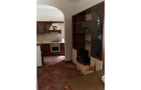 appartamenti vacanza toscana mare privati privato affitta appartamento vacanze vacanza toscana tra