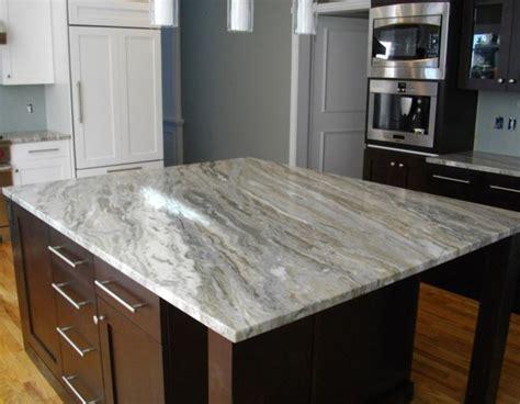 Seattle Granite Countertops by Brown Seattle Granite Countertops Marble