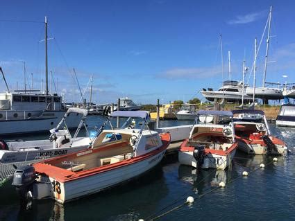 fishing boat hire westernport boats for hire yaringa boat hire