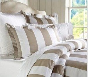 tan and white bedding comforter euro and taupe on pinterest