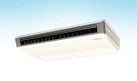 Ac Daikin Ceiling Suspended ceiling suspended type vrv commercial products