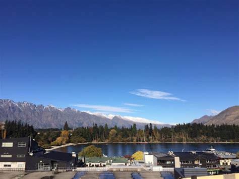discount vouchers queenstown lomond lodge updated 2017 prices reviews photos