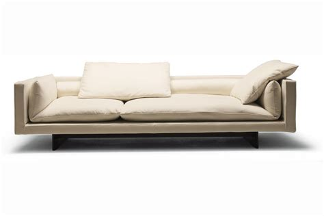 poltrone e sofa biella best divani e divani biella ideas skilifts us skilifts us
