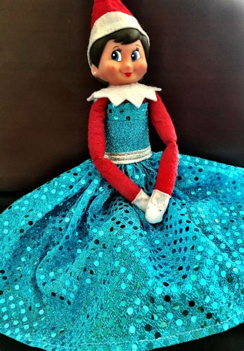pattern for elf clothes best 25 elf clothes ideas on pinterest elf outfit elf
