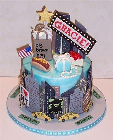 themed birthday cakes quezon city best 25 new york cake ideas on pinterest no crust new