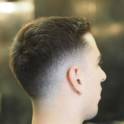 drop fade haircut drop fade haircuts
