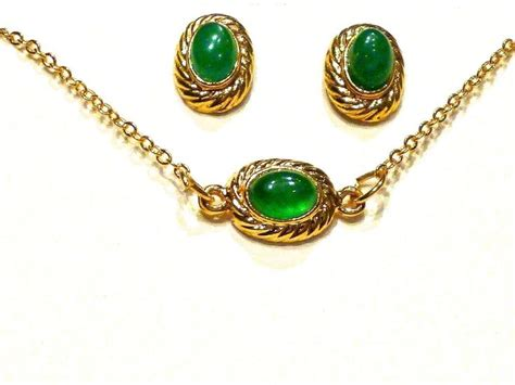 1000 images about reproduction jewelry on 1000 images about museum replica jewelry on