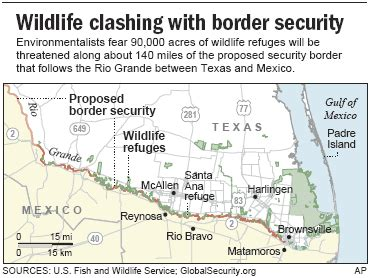 us mexico border wall map mapping migrants deaths along national divides musings