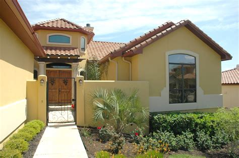 spanish house designs styles mexican spanish style house plans spanish hacienda style homes mexican home plans