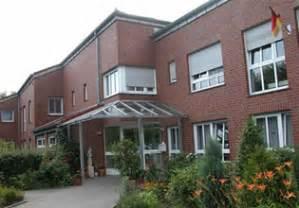 christophorus haus wohnheim christophorus haus caritasverband im
