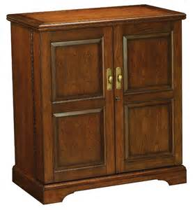 Furniture Wine Bar Cabinet Lodi Wine Bar Cabinet By Howard Miller Wine Furniture