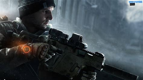 Tom Clancys The Division Requires tom clancys the division 1600 215 900 wallpaper 29 hd