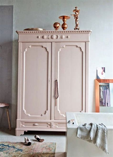 trend alert pink copper design color trends pinterest 25 best ideas about dusty pink on pinterest dusty pink