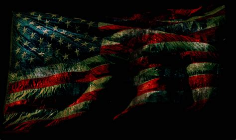 Us Flag Wallpapers Wallpaper Cave American Wallpaper