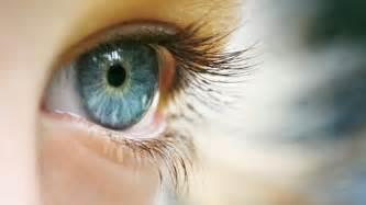 sight blindness the five senses in singing sight calgary children s choir