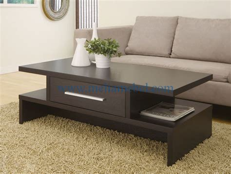 desain meja tamu minimalis mebel jepara furniture minimalis toko mebel jati