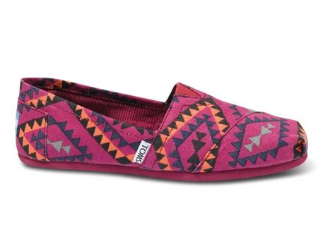 are toms shoes comfortable for walking 168 best images about comfortable shoes for walking on