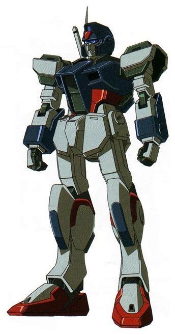 Gundam 1144 Strike Dagger gat 01 strike dagger gundam fanon wiki fandom powered by wikia