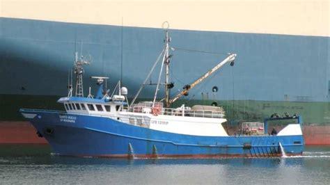 tuna fishing boat jobs afma fines sydney based tuna boat for 17kg unrecorded tuna