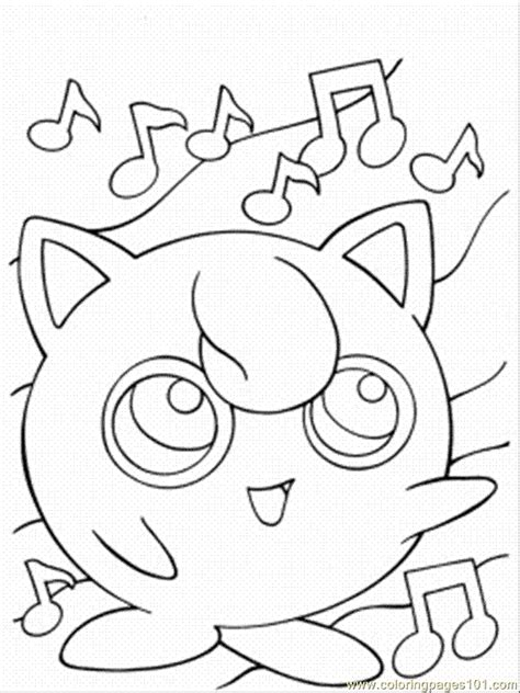 pokemon coloring pages google search pokemon coloring pages google search coloring