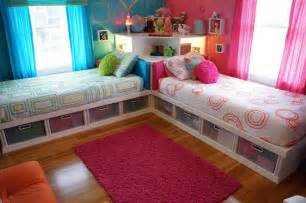 creative kid s bedroom storage ideas diy cozy home