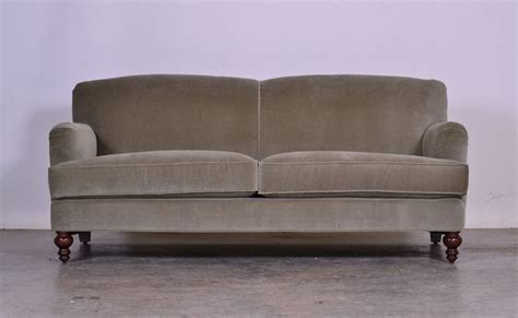 english arm sofas english roll arm sofa living room pinterest