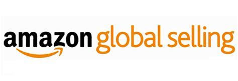 amazon global processing returns of amazon and ebay sellers or from any
