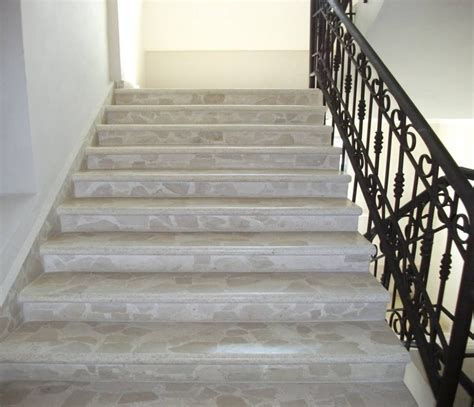 marble stairs marble stairs pictures