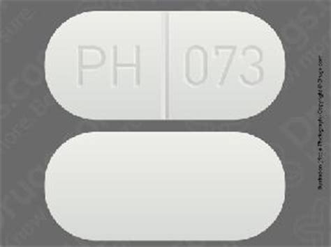 chest congestion relief chest congestion relief dm pill images what does chest