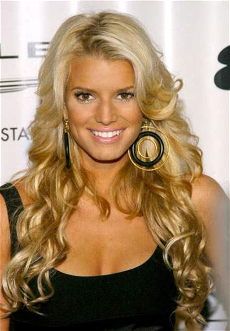 pictures of using jessica simpsons hair extensions on short hair nicole ritchie the classic bob hair style hairstyle blog