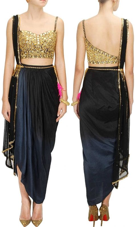Blouse By D 44 types of saree blouses fashion curious should