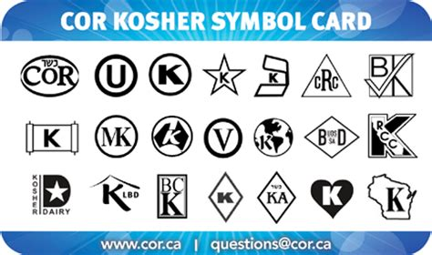 usa map kosher symbol usa map kosher symbol 28 images 25 best ideas about