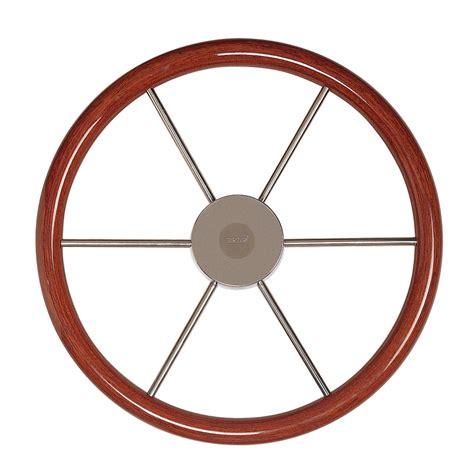 boat steering wheel hs code steering wheels steering systems